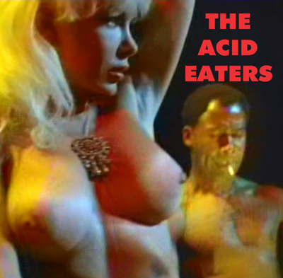 ACID EATERS - Download